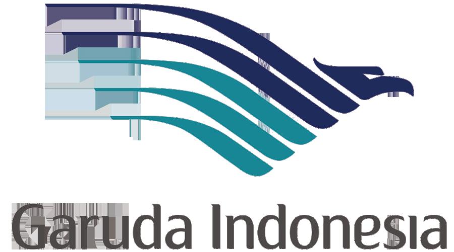 Indonesia Airlines