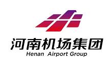 Zhengzhou Xinzheng Airport 郑州新郑国际机场 is a 3-Star Airport | Skytrax