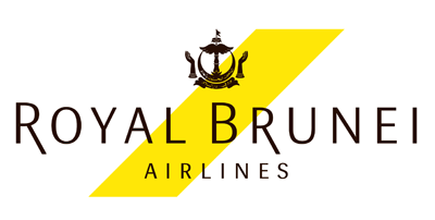 Royal Brunei Airlines – Skytrax